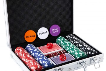 Effective Tricks And Precise Tricks To Win Playing The Most Reliable Online Idn Poker Gambling