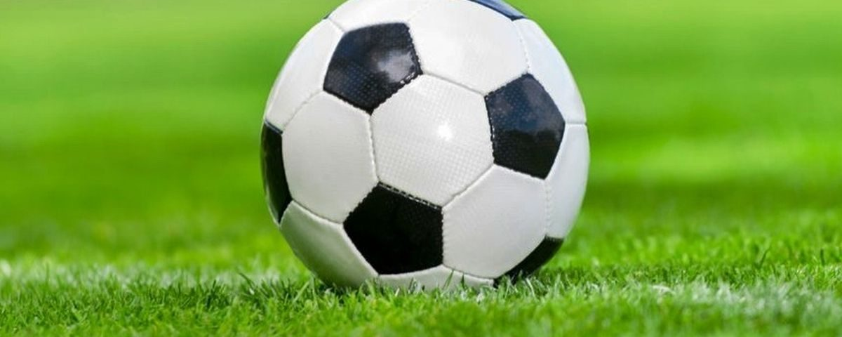 How to win easily on a trusted football betting site