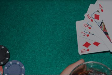 How to win the Trusted Indonesian Online Poker online poker