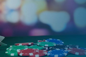 Steps to get a great chance to win playing IDN online poker